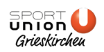 Sportunion Grieskirchen